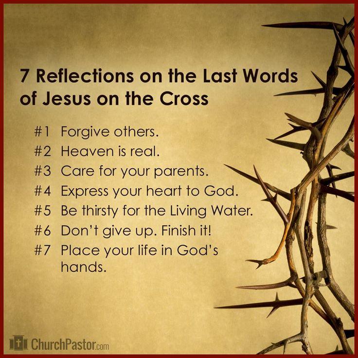 Deadth clipart jesus love #4