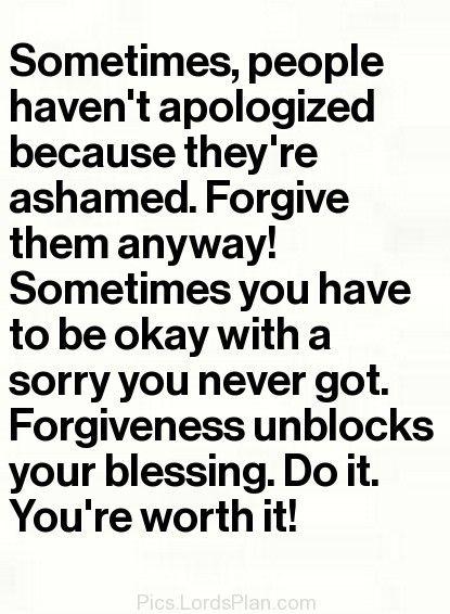 Haven clipart jesus forgiveness 25+ Unblocks when on Pinterest