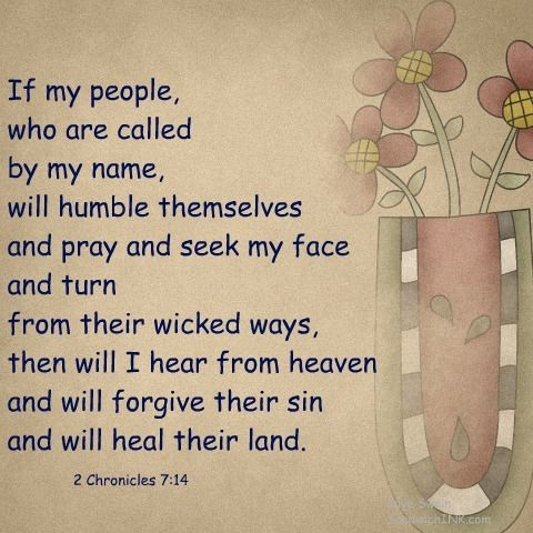 Haven clipart jesus forgiveness On Chronicles God's ~~~New facebook