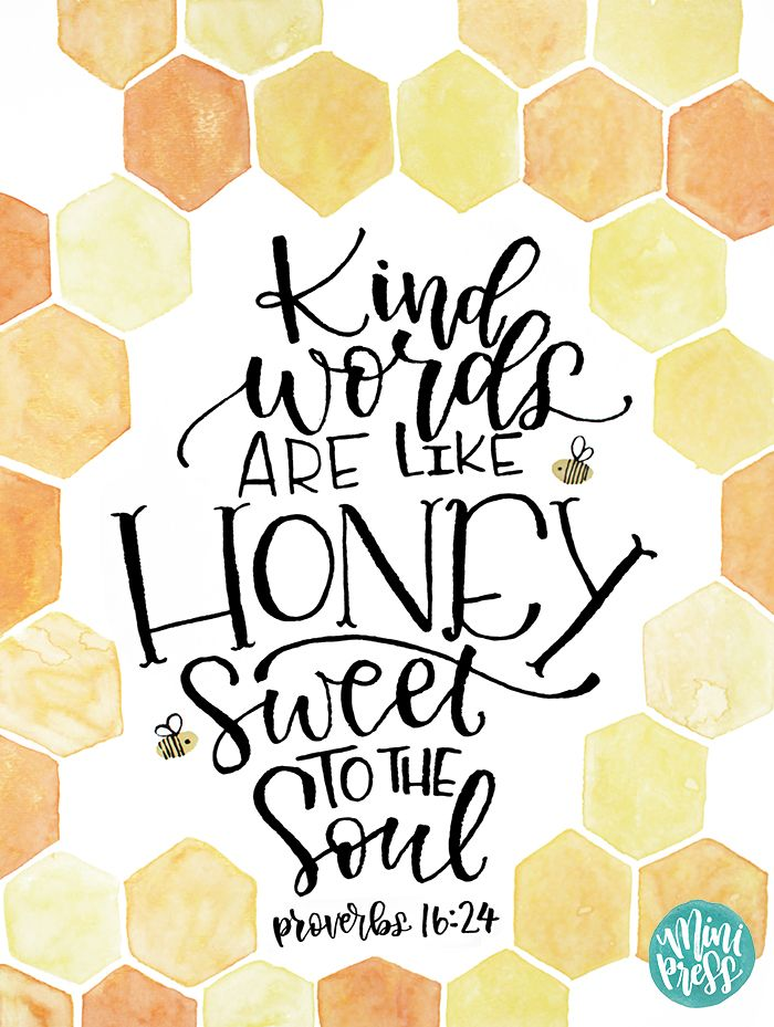 Inspirational clipart word This and Pin Prints verses
