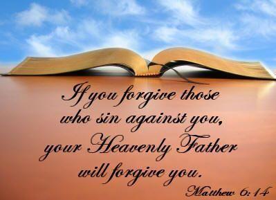 Heaven clipart jesus forgiveness Pin this Pinterest 84 more