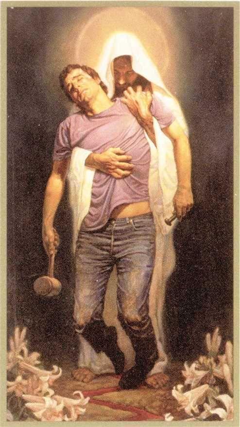Haven clipart jesus forgiveness Best will feel on Pinterest