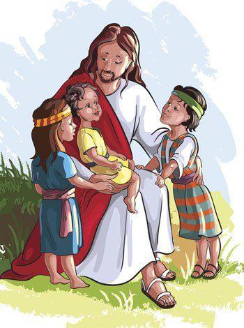 Haven clipart jesus me Jesus Conto Pinterest images Nascimento