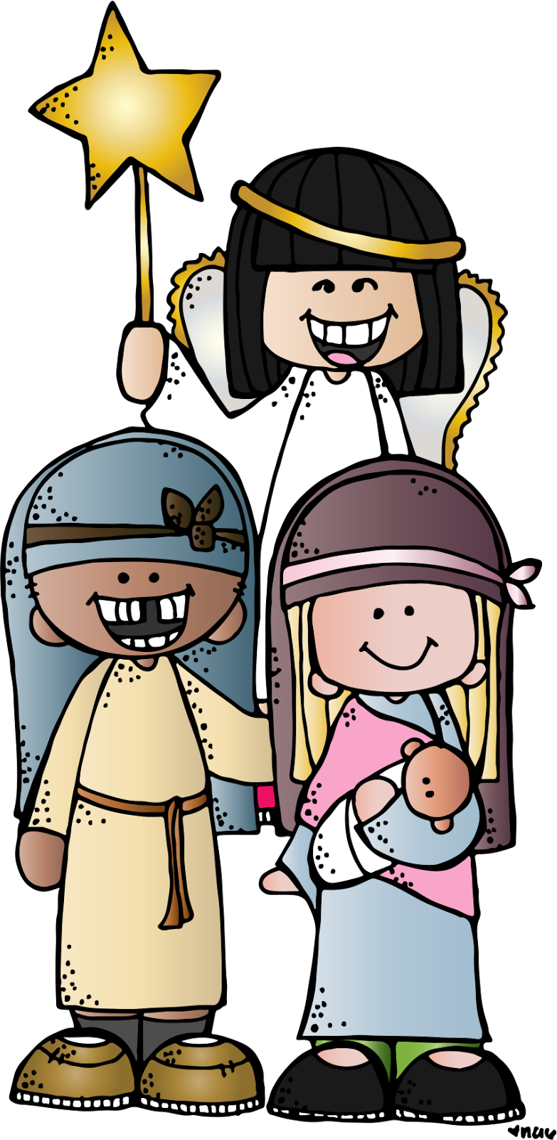 Haven clipart jesus me His loved can Jesus for
