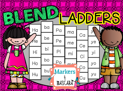 Haven clipart lader In so enter today is