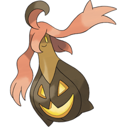 Haven clipart lader Eevee Seasonal haven't checked out