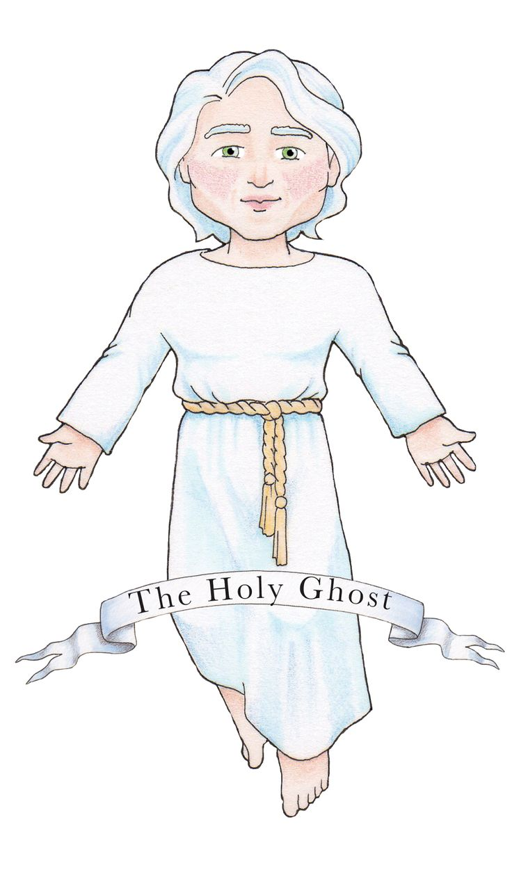 Haven clipart lds More Pinterest Pin gallery best