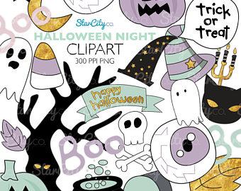 Haven clipart mansion Clip Halloween clipart clipart pumpkin