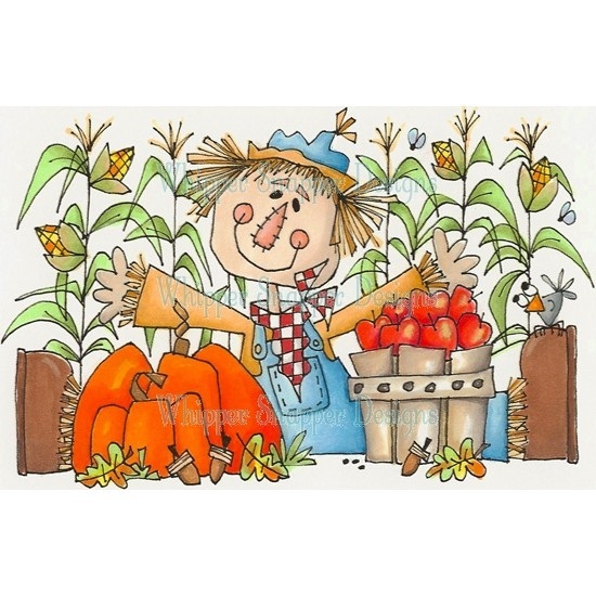 Haven clipart mansion Pinterest images 3 Fall about