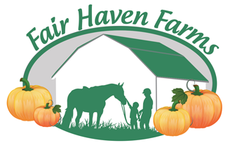 Haven clipart natural #3