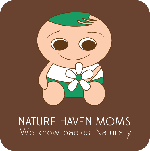 Haven clipart natural #2