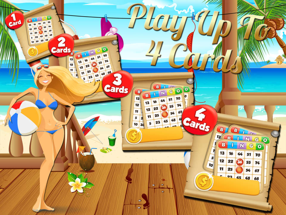 Haven clipart paradise To Isle Bankroll Ultimate 10