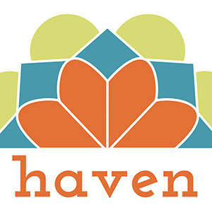 Haven clipart place #2