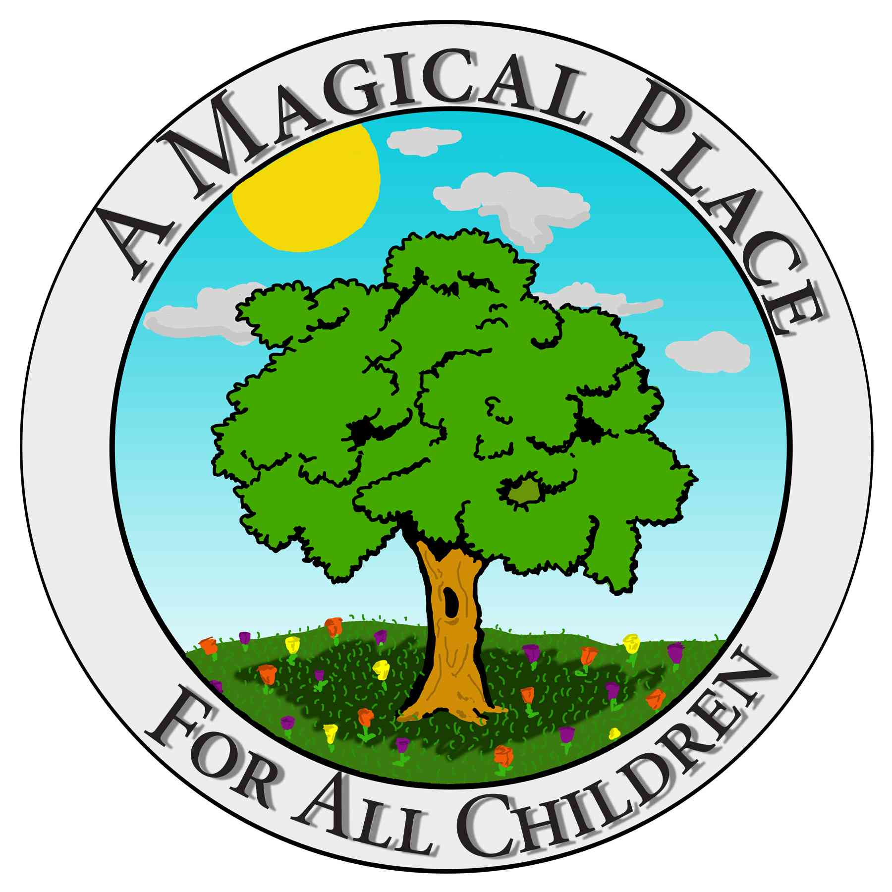 Haven clipart place Learning Preschool For North Haven