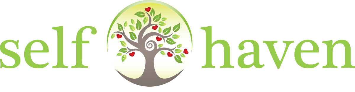 Haven clipart place And self care place wellness