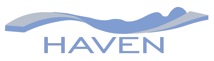 Haven clipart real Online Sleep By Haven the