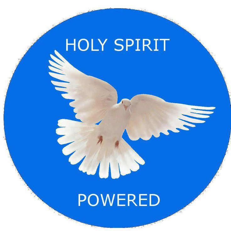 Haven clipart spiritual Download Holy best religious Spirit