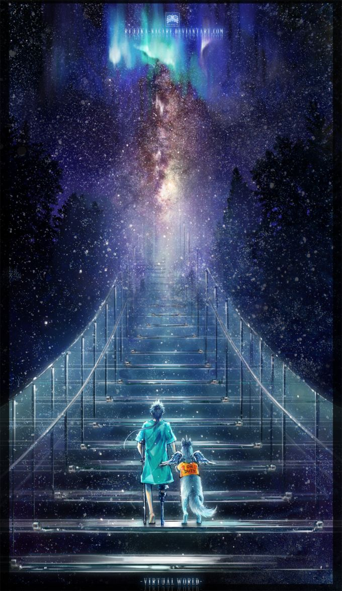 Haven clipart stairway to heaven To Heaven Stairway images Faith