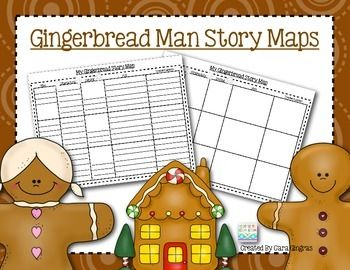 Haven clipart story setting Character best Story on The
