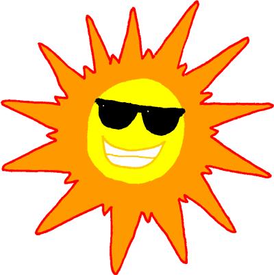 Smileys clipart sunglass Panda sun%20clipart%20transparent%20background Clipart  Transparent