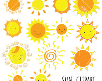 Haven clipart photography Etsy Weather PNG [smiling clipart