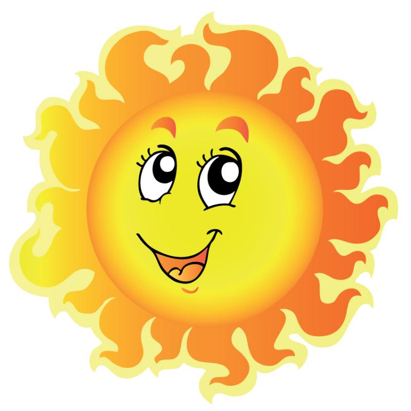 Haven clipart sunshine Images Sunshine Cliparts Pictures Of