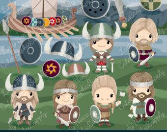 Haven clipart viking History vikings viking clipart viking