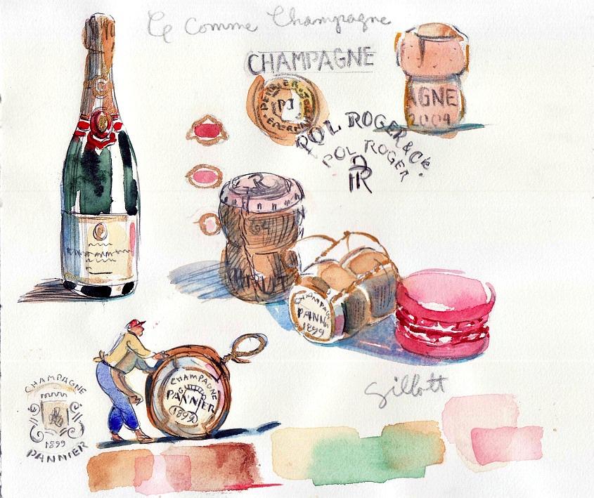 Haven clipart wonderful Seen wonderful Paris wonderful the