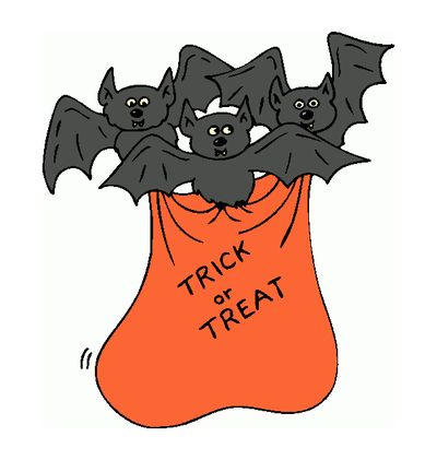 Haven clipart wonderful To Free 11 Free Halloween