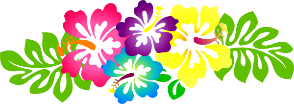 Hawaii clipart Clipart of Hawaii collection Collection