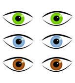 Hazel Eyes clipart Clipart Clipart Eyes Clipart hazel%20eye%20clipart