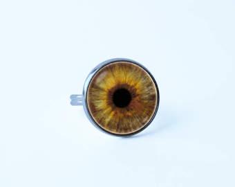 Hazel Eyes clipart brown eyeball Hazel Human Eye eye jewelry