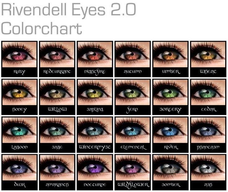 Hazel Eyes clipart brown eyeball On out Eye color ideas