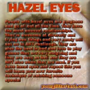 Hazel Eyes clipart brwon Pinterest eyes with 45 hazel