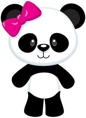 More! Clipart Froes Explore Pandas