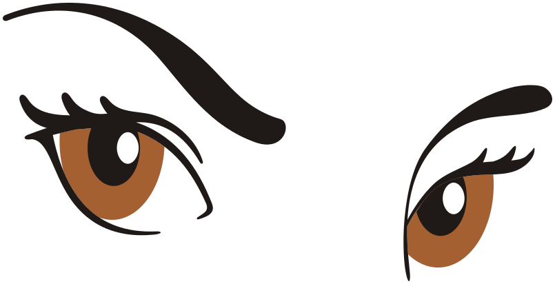 Image clipart Brown 7 clipart