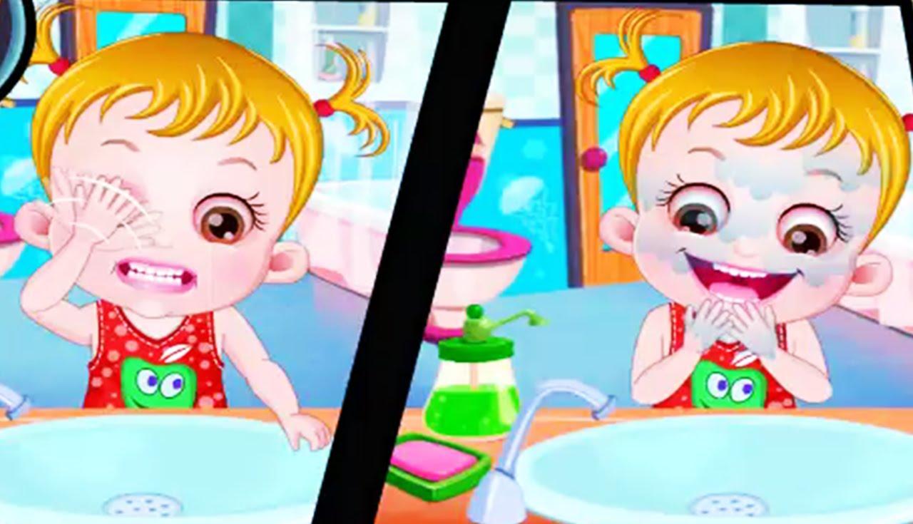 Hazel Eyes clipart child eye Games Babies for Hazel Eye