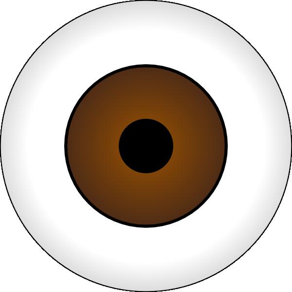 Hazel Eyes clipart eye color Eyes svg svg #10 drawings