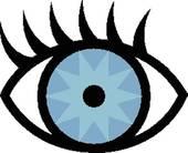 Hazel Eyes clipart eyelash clipart Eyelash Tiny eyelash 102 Clipart