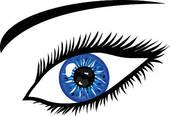 Hazel Eyes clipart eyelash clipart Eyelash Tiny hazel 102 Clipart