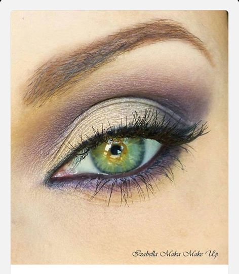Hazel Eyes clipart eyeliner To how Google on 25+