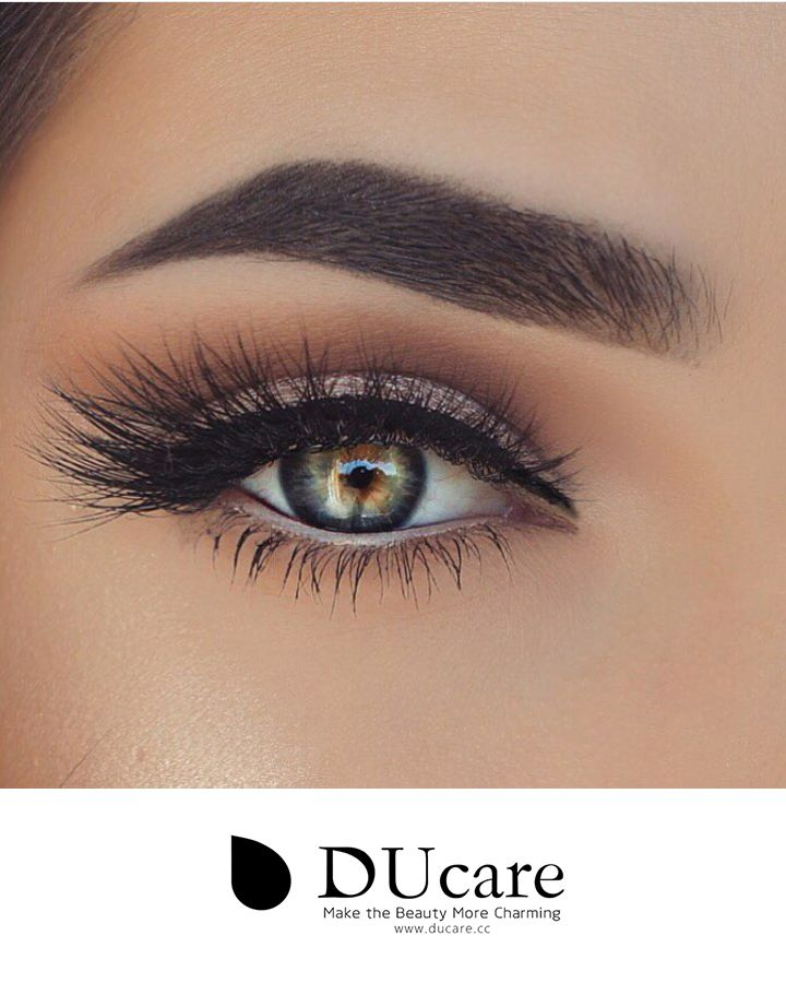 Hazel Eyes clipart eyeliner Makeup Eye I on Pinterest