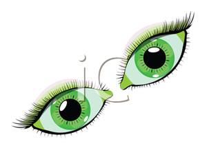 Hazel Eyes clipart green eye Hazel%20eye%20clip%20art Clipart Hazel Clip Eye