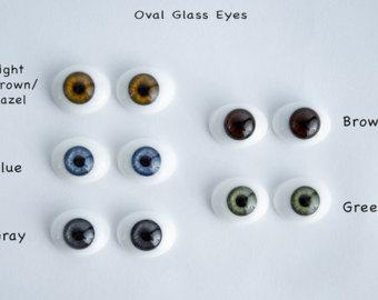 Hazel Eyes clipart grey eyes Oval Green Doll Blue Baby