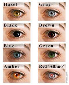 Hazel Eyes clipart grey eyes Best 216 result eye for