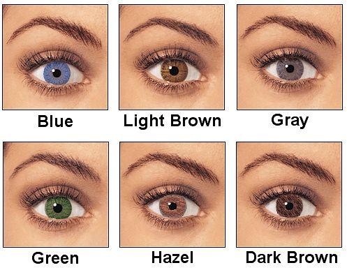 Hazel Eyes clipart grey eyes Green Brown Eye images Pinterest
