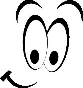 Comic clipart eye Download Eyes Art Clipart Free
