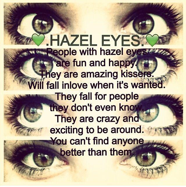 Hazel Eyes clipart happy eye Eyes 45 about Pinterest Hazel