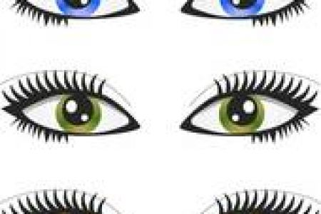 Hazel Eyes clipart kid Art Eyes Clipart filbert Hazel