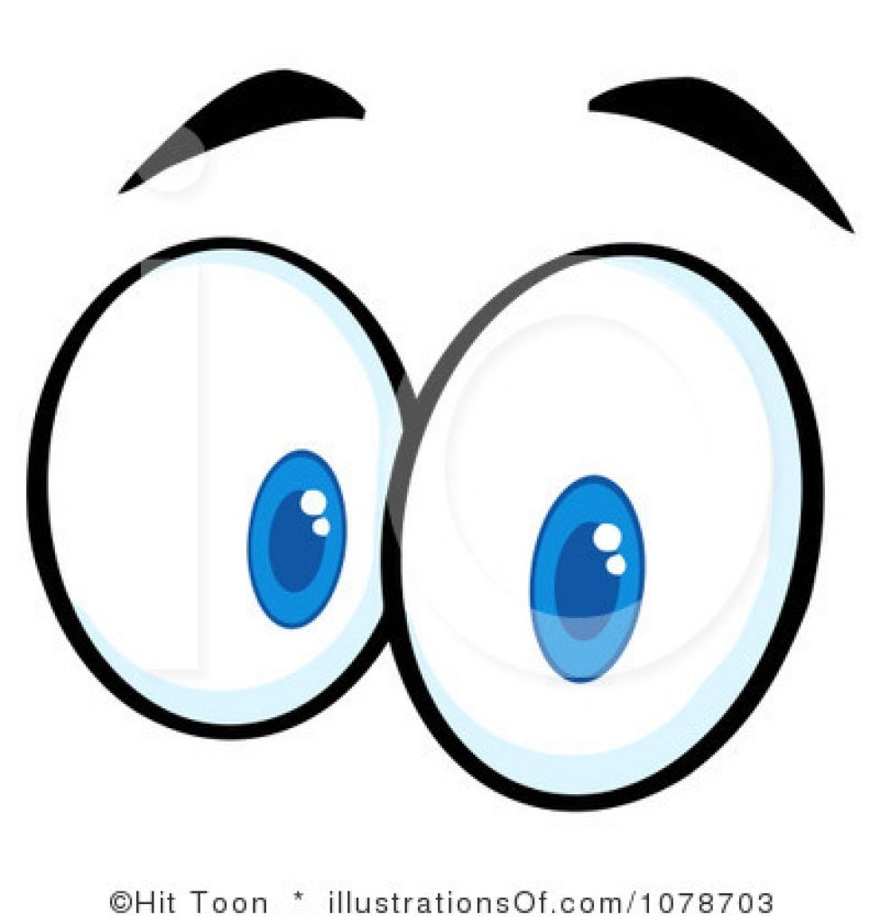 Hazel Eyes clipart kid Com Art Eyes for for